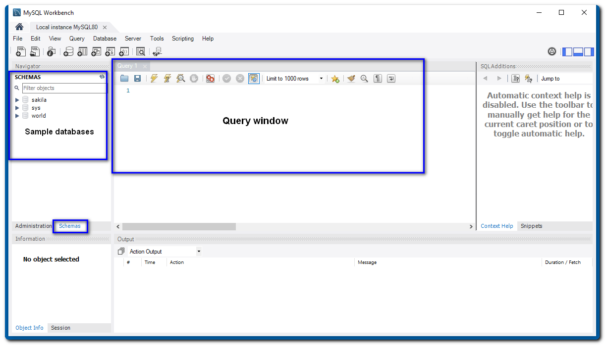 my-sql-blank-query-updated