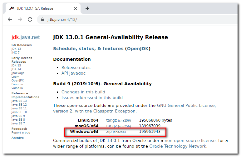 open-jdk-download