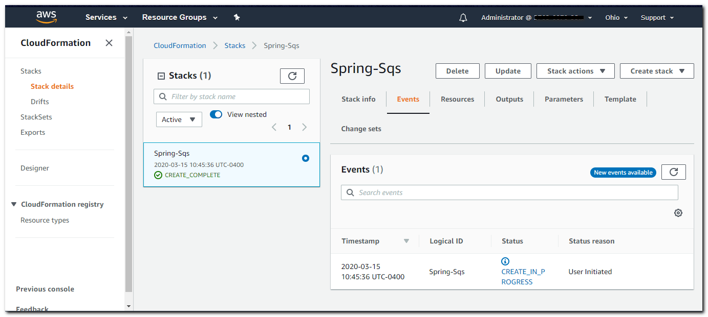 spring-sqs-stack-complete
